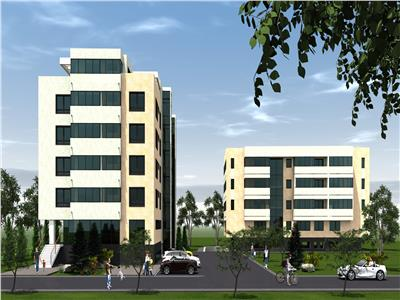 Young Residence 2