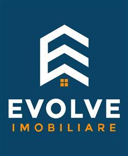 Imobiliare Evolve