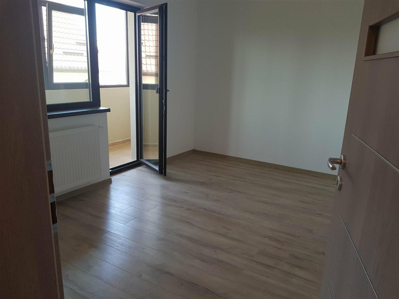 Zefir Apartments