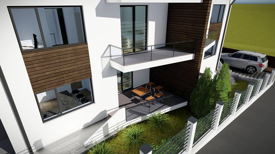 Don Residence