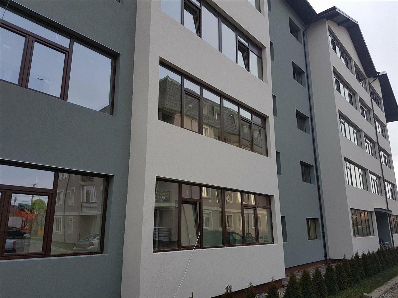 Ambiance Residence