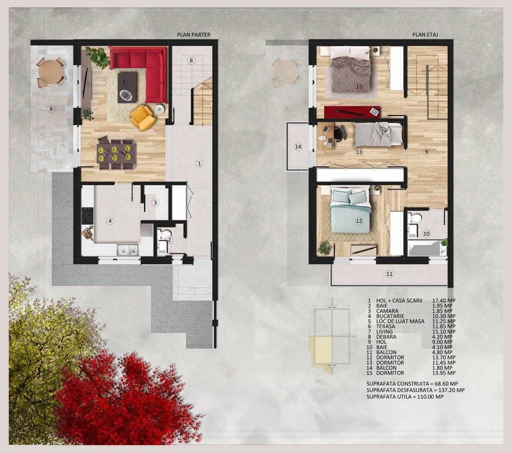 Good Home Residence
