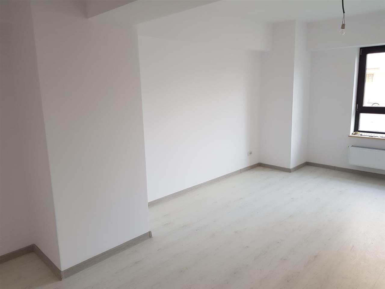 Fusion Apartments