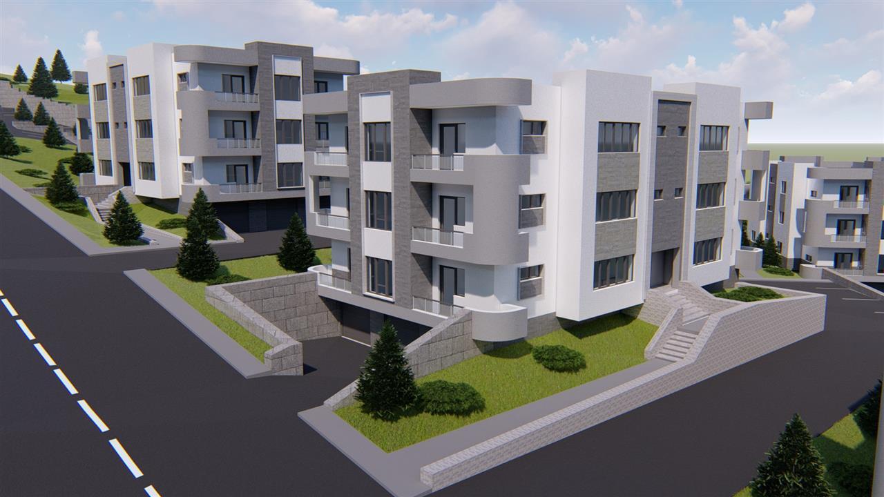 SCALA Residence
