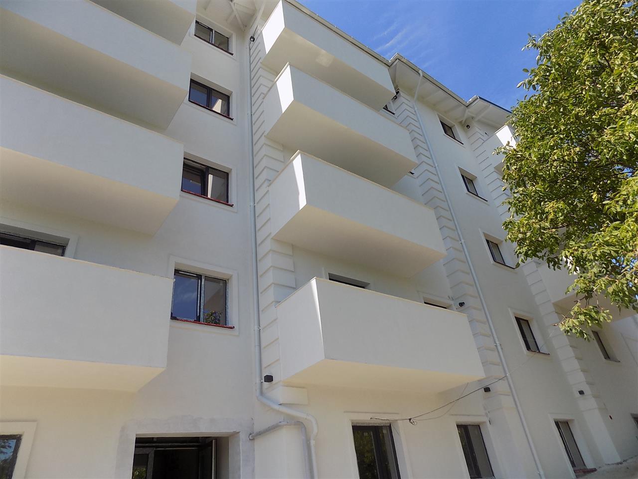 Realis Residence