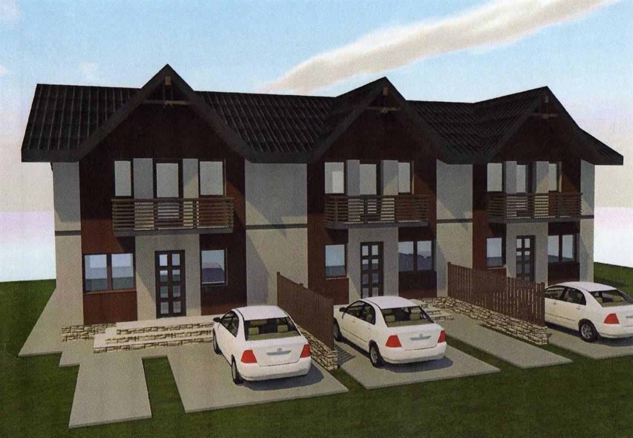 Concept House