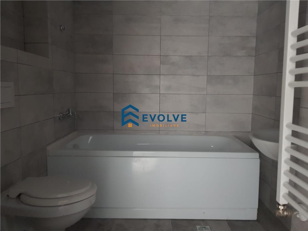 Mutare imediata! Apartament 3 camere nou, 78 mp, Tatarasi