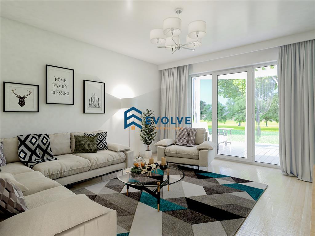 Breazu, casa individuala, pret 79.000 euro!