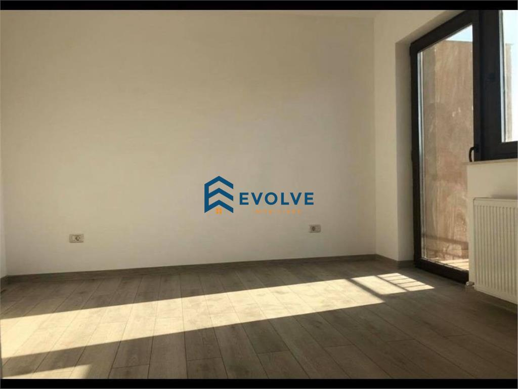 Duplex, 90 mp, Expomobila, 5 Drumuri