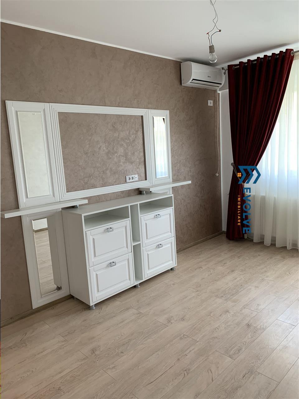 Fii tu inima orasului! Apartament 2 camere lux Palas