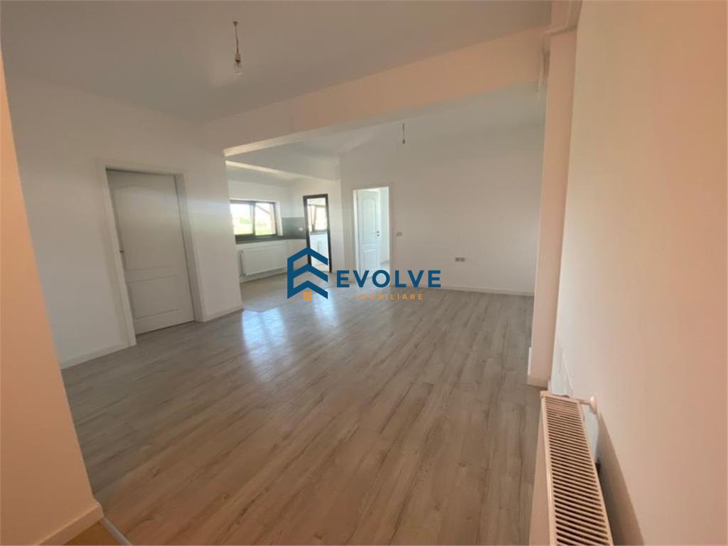 Apartament 3 camere, 65 mp utili, Expomobila!