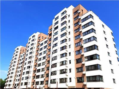 Newton Apartments