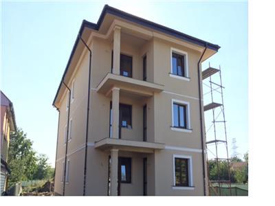 AVAN BUILD Residence