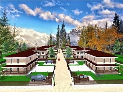 Tech Confort Residence