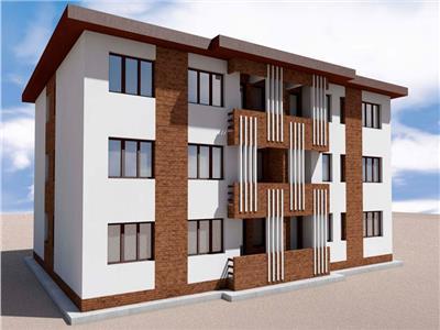 CCI Rezidentiale