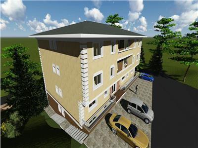 Evolette Residence