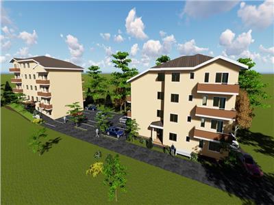 LAGOM Apartments