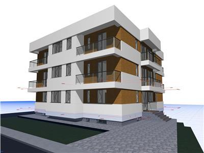 Panoramic Residence 5