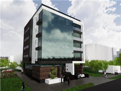 Ateneu Premium Residence