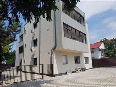 Ambiance Residence Tatarasi