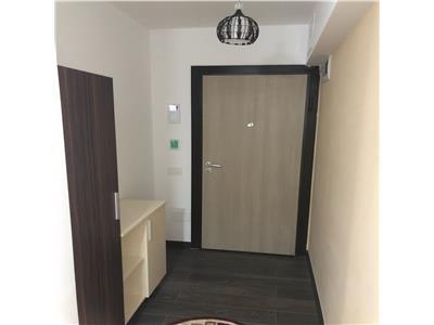 Apartament 3 camere Rond Pacurari