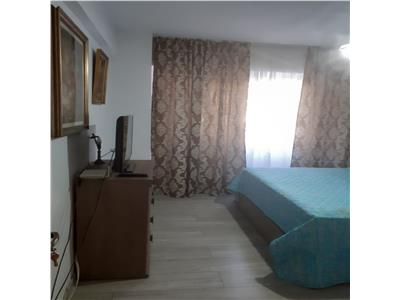 Apartament 2 camere decomandat spatios, Nicolina-Pizza Nico