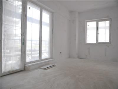 Apartament 1 camera nou , Tatarasi-Metalurgie 47 mp