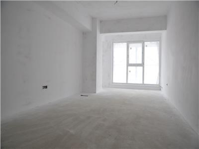 Apartament 3 camere decomandat, 83 mp, bloc nou Tatarasi Sud