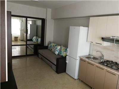 Apartament nou , Zona Copou, 2cam, etaj 2