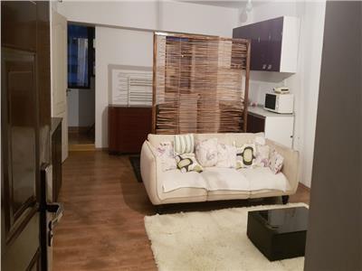 Apartament 2 camere Pacurari