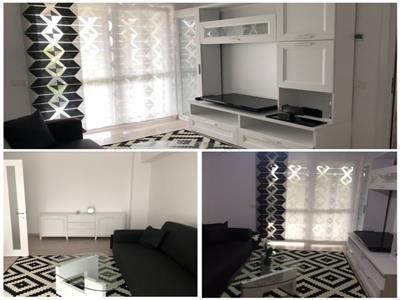 Apartament 3 camere Newton Tatarasi 700 Euro