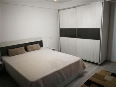 Apartament 2 camere Moara de Vant 400E