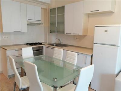 Apartament 3 camere Copou Exclusive Residence 700E