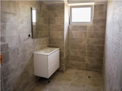 Apartament 2 camere, et. 1, loc de parcare subteran, 59.33 mp!
