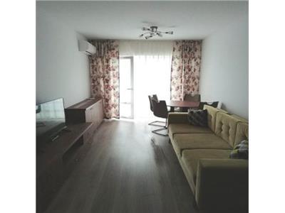 Apartament 2 camere Conest Tudor 450E