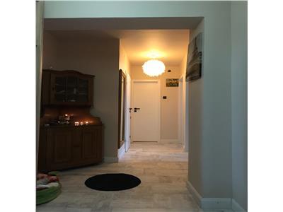 Apartament 3 camere Independentei-UMF