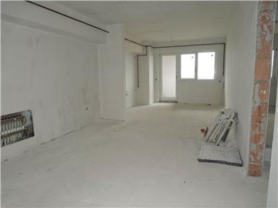 Apartament cu 2 camere, bloc nou in Copou