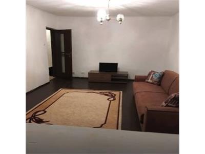 Apartament 2 camere Palas Centru 420E