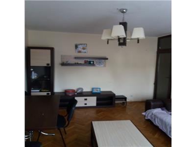 Apartament 4 camere Independentei-UMF