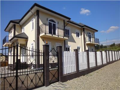 Casa duplex de vanzare Barnova