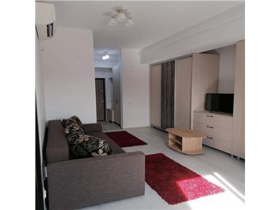 Apartament 2 camere Concept Residence 350E