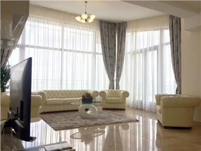 Apartament 3 camere Exclusive Residence 750E