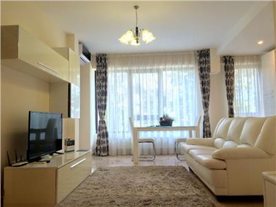 Apartament 2 camere Exclusive Residence 480E