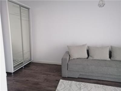 Apartmanet 2 camere Conest Residence 445E