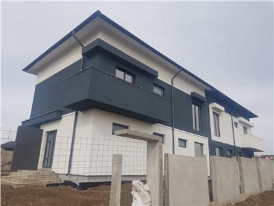 Casa tip duplex, 120 mp utili, Cug- Expo Mobila!