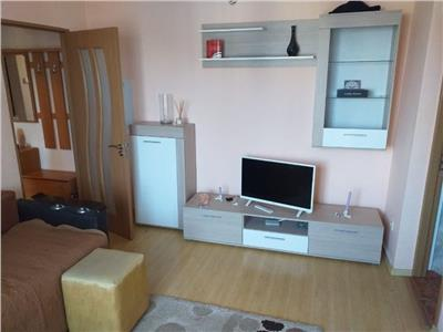 Apartament 2 camere Copou 300e
