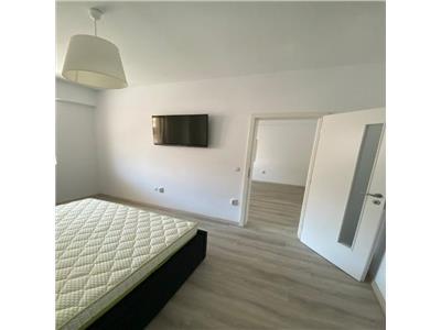 Apartament 2 camere Palas 450E