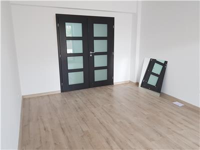 Apartament 4 camere, finalizat, 100 mp, finisaje premium, Belvedere