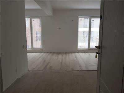 Apartament cu 1 camera de lux, la 3 minute de Tg Cucu