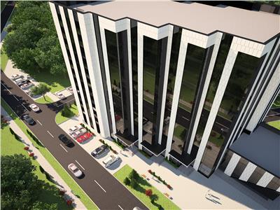 Apartament 3 camere, finisaje de LUX- Copou, Investitie!! TIP A